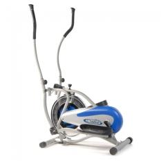 Hình ảnh Xe đạp tập thể dục New Obitrack
