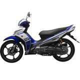 Xe May Yamaha Jupiter Gp Fi Xanh Vietnam Chiết Khấu 50