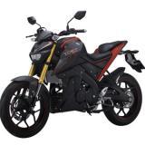 Mã Khuyến Mại Xe Tay Con Thể Thao Yamaha Tfx 150 2016 Rẻ