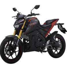 Mua Xe Tay Con Thể Thao Yamaha Tfx 150 2016 Hồ Chí Minh