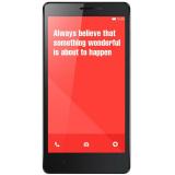 Bán Xiaomi Redmi 1S 8Gb Đen Hang Nhập Khẩu Nguyên