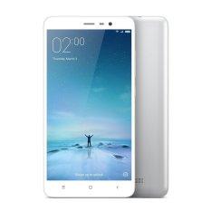 Xiaomi Redmi Note 3 Pro 32Gb 3Gb 2Sim Bạc Hang Nhập Khẩu Chiết Khấu Vietnam