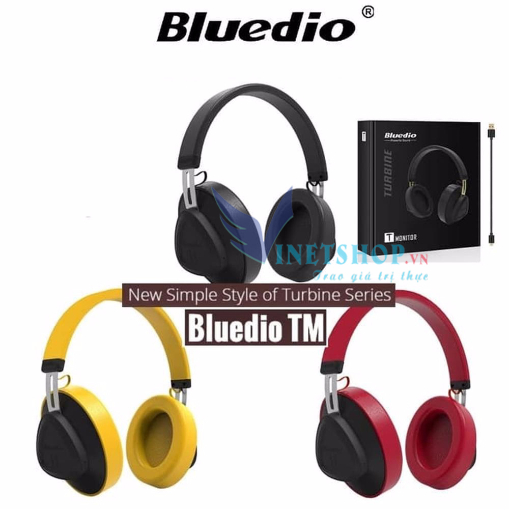 Tai-Nghe-Bluetooth-Bluedio-T-Monitor-1