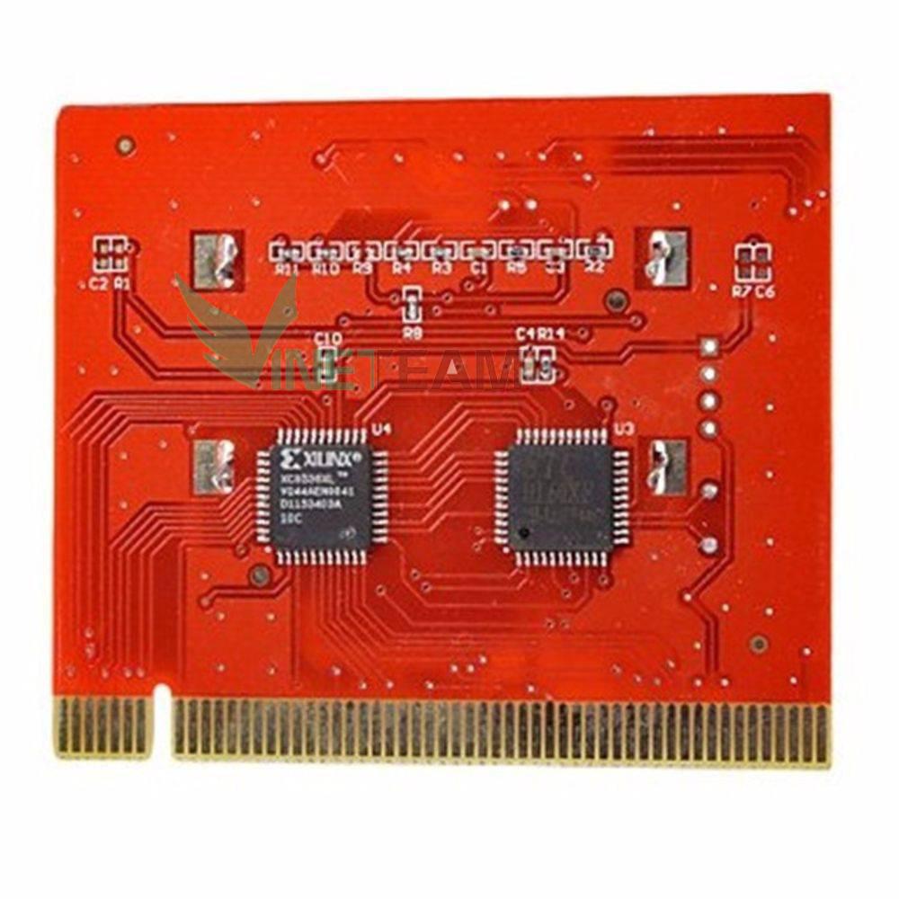 Card-test-main-co-man-hinh-hien-thi-LCD
