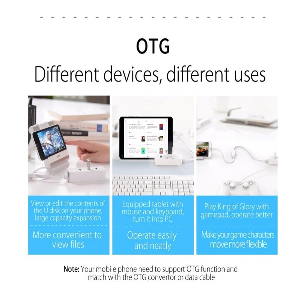 Bo-Chia-USB-HUB-4-Cong-ORICO-W5P-U2-30-USB-2.0-4