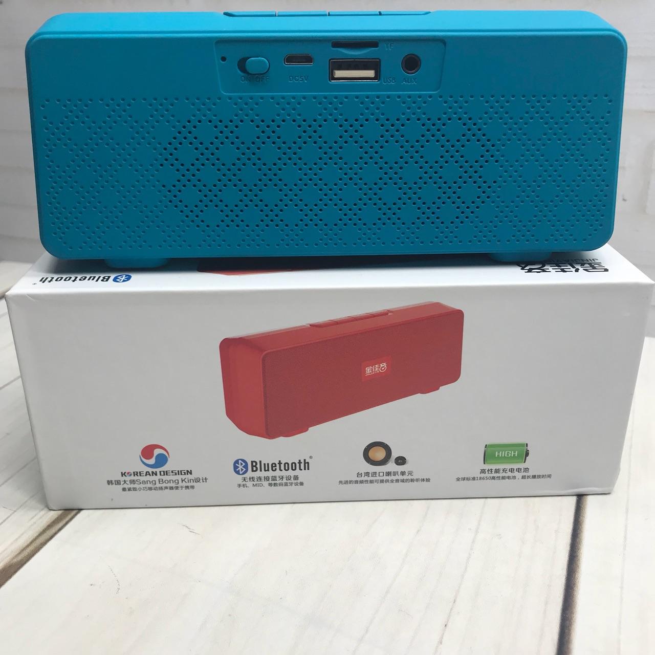 Loa-Bluetooth-B3