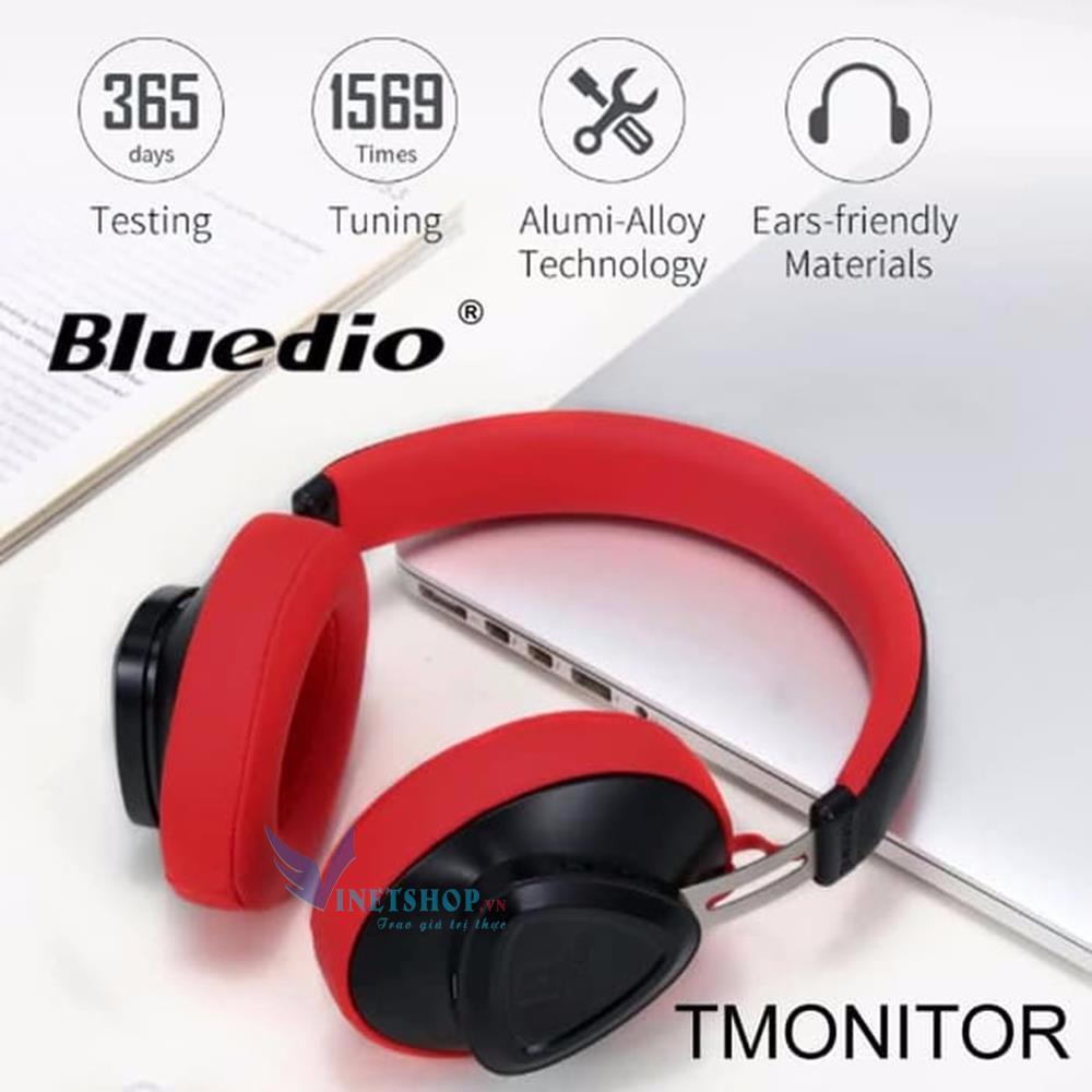 Tai-Nghe-Bluetooth-Bluedio-T-Monitor-2