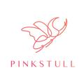 Pink Stull - Homewear