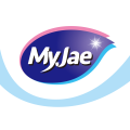 MyJae Official Experience Store