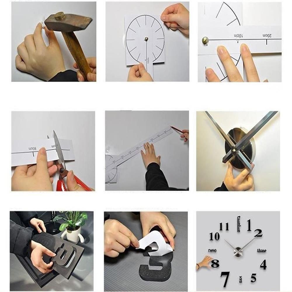 Dong-ho-dan-tuong-chau-au-DIY-3D-trang-tri-cao-cap-co-lon-5
