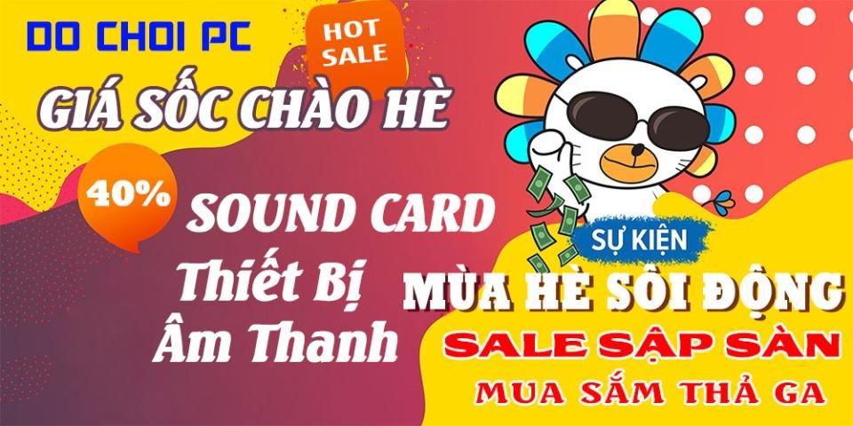 Do Choi PC (Hà Nội) | Lazada Vietnam