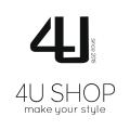 4U Shop (Tp.HCM)