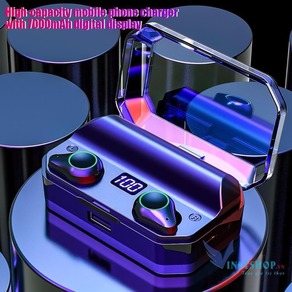 Tai-Nghe-Bluetooth-Cao-Cap-5.0-TWS-T9-1