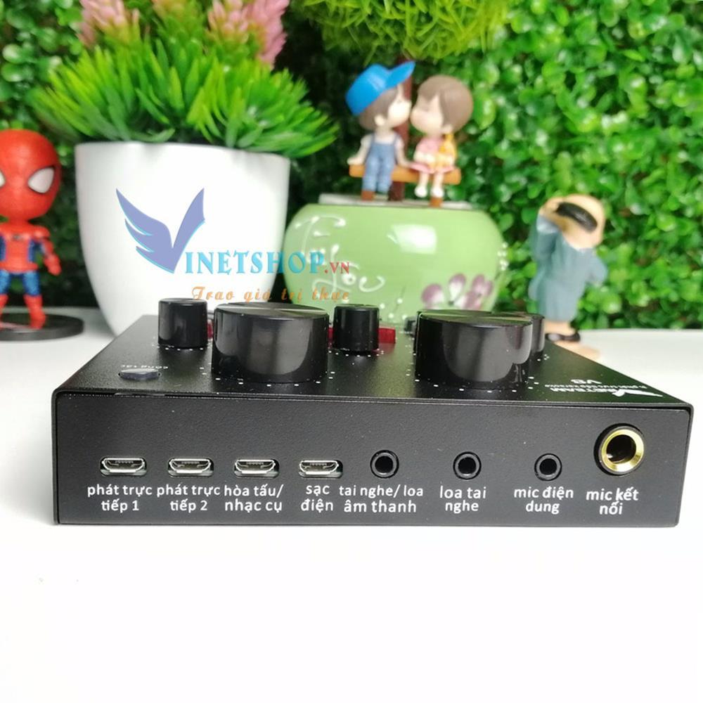 sound-card-bluetooth-v8-tieng-viet-7
