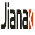 Jianak