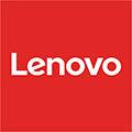 Lenovo Audio Store