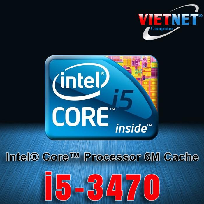 chip3470.jpg