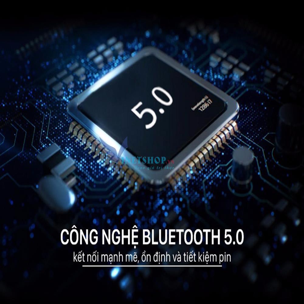 Loa-Bluetooth-2-Loa-Tren-Duoi-Trong-Suot-Yayusi-C7-5