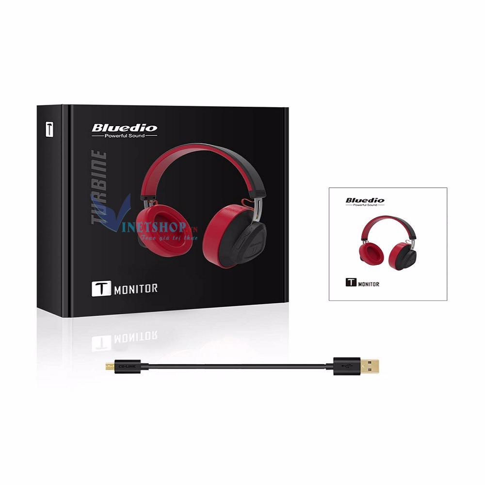 Tai-Nghe-Bluetooth-Bluedio-T-Monitor-5