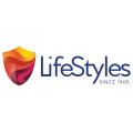 LifeStyles Skyn Official Store