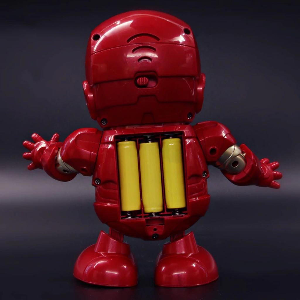 do-choi-robot-iron-man-nhay-mua-lam-qua-tang-cho-con