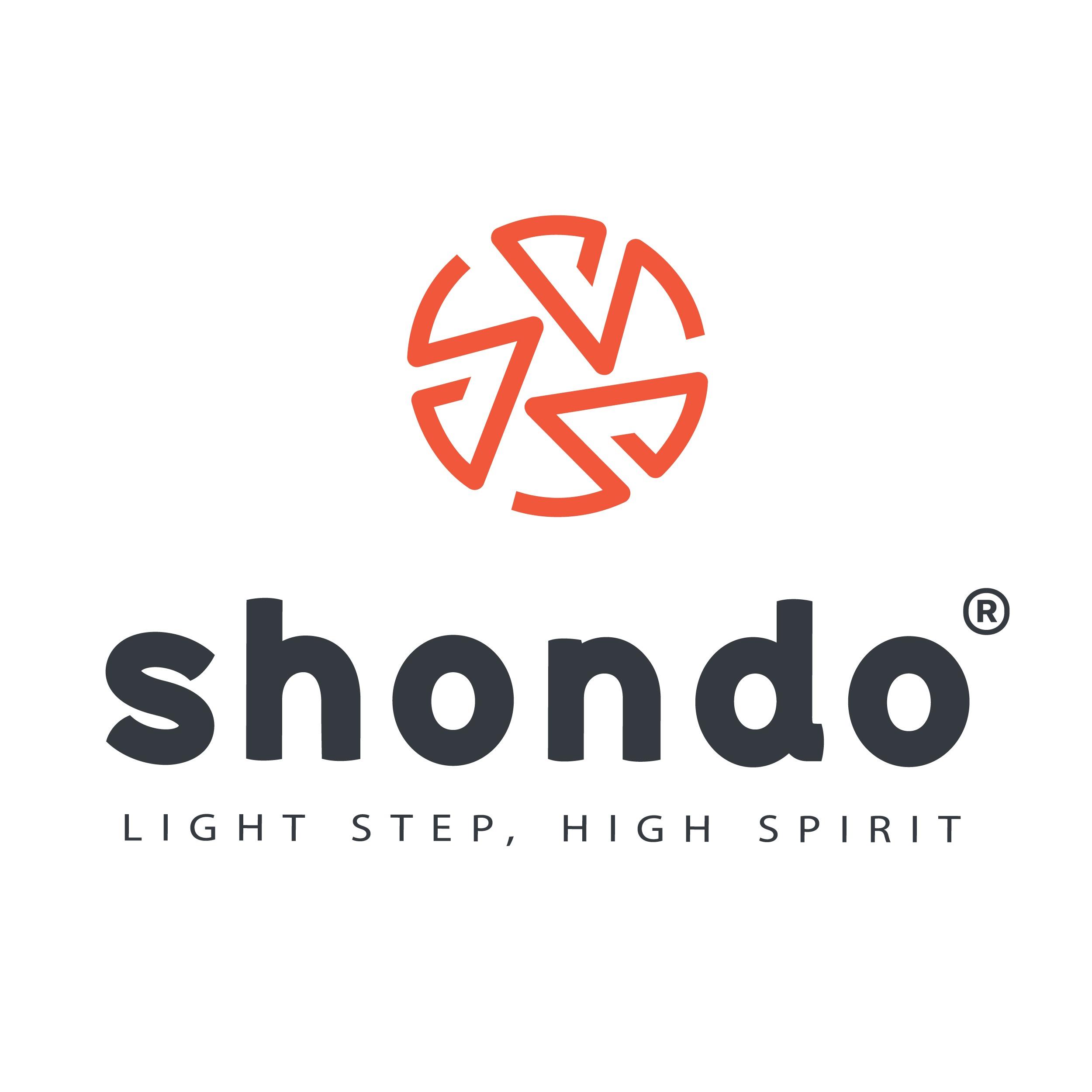 Shondo