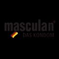 Masculan Việt Nam