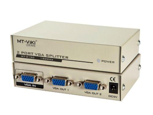 Bộ-chia-màn-hình-Viki-MT-2150-2-port-VGA-Splitter-(Trắng)