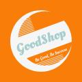 Happy24 shop