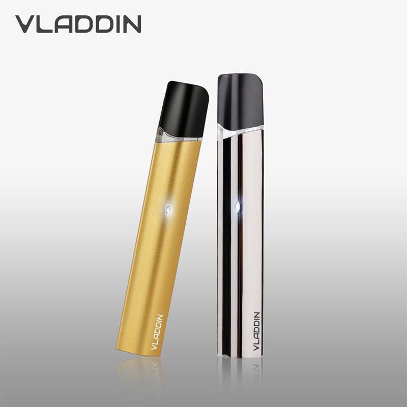 combo-pod-vladdin-re-pod-system-salt-nic-30ml-vi-tuy-chon-2