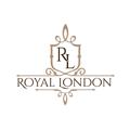 Royal London Việt Nam