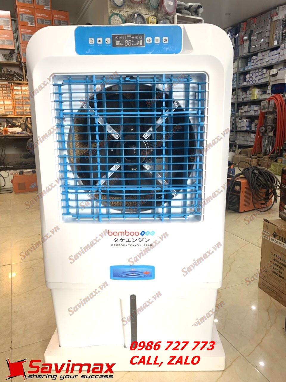 www.kenhraovat.com: Máy làm mát Nhật Bản mua tại Hà Nội