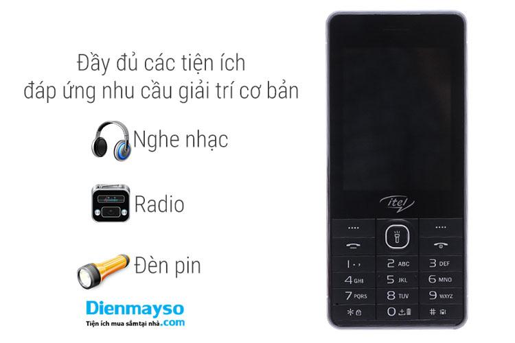 mua Điện thoại Itel it5311