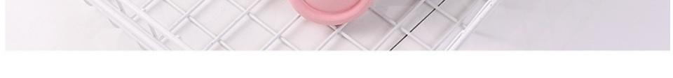 Dép nam nữ đi trong nhà KS01, chất liệu nhựa mềm cao cấp, đúc nguyên khối, đế mềm thoải mái chống trơn trượt phù hợp đi trong nhà, nhà tắm và ngoài trời - DOZIMAX STORE 11