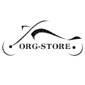 Org-store