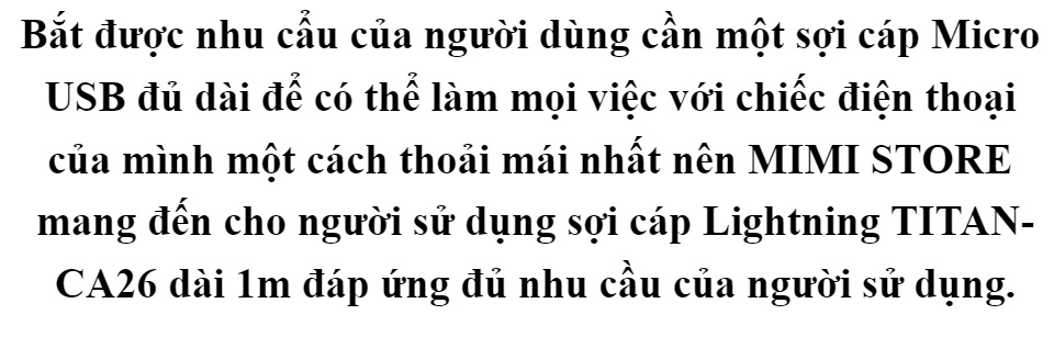 [HỖ TRỢ SẠC NHIỀU THIẾT BỊ] - CÁP SẠC 3 ĐẦU TƯƠNG THÍCH VỚI TẤT CẢ CÁC DÒNG ĐIỆN THOẠI CỔNG MICRO, TYPE C, LINGHTNING- DÂY CÁP HỖ TRỢ SẠC NHANH VỚI THIẾT KẾ KÉO RÚT DỄ DÀNG HƠN KHI SỬ DỤNG 3