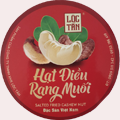 Hạt Điều Việt Nam Official