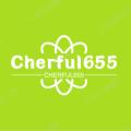 Cherful655