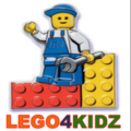lego4kidz