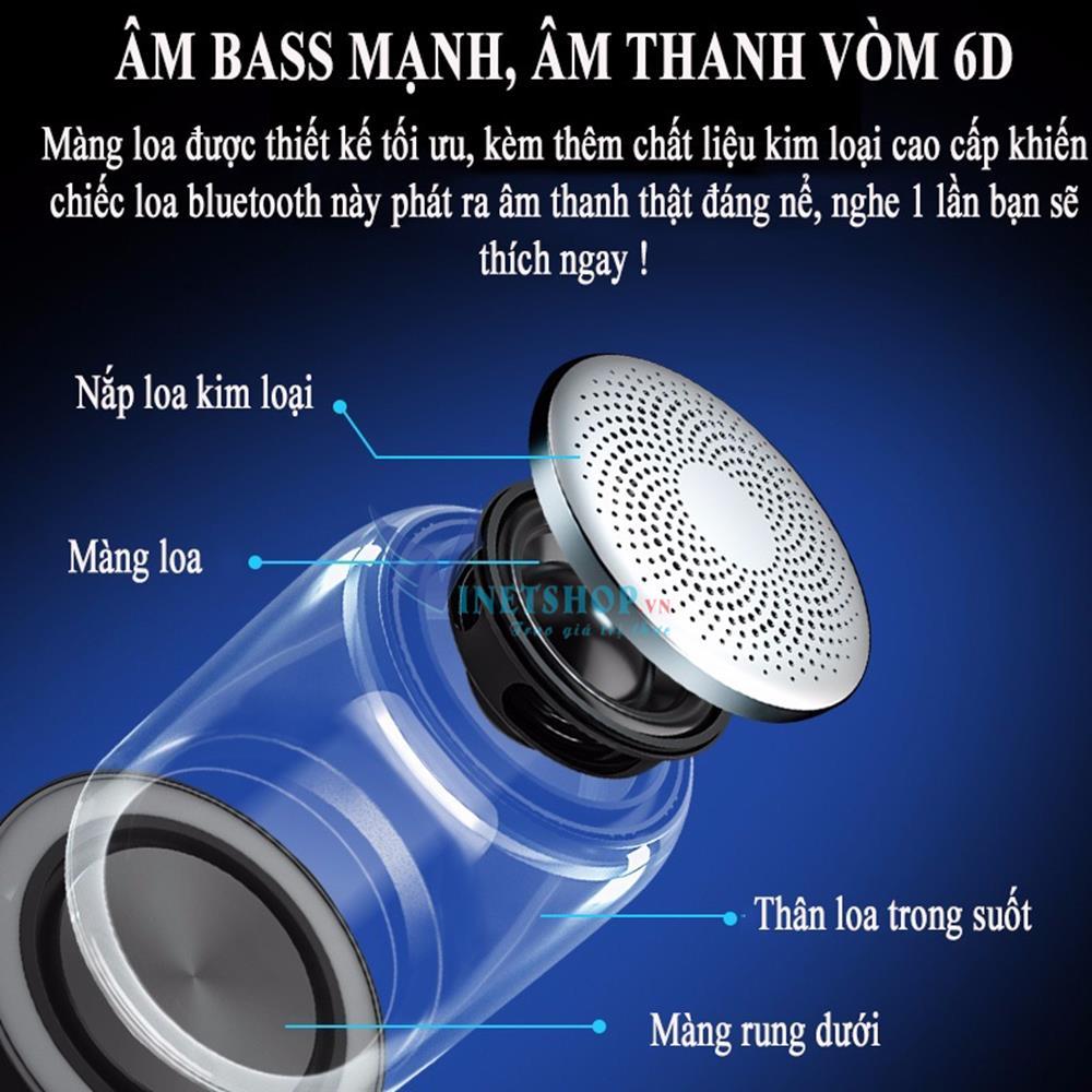 Loa-Bluetooth-2-Loa-Tren-Duoi-Trong-Suot-Yayusi-C7-3