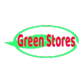 GREEN STORES