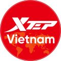 Xtep Official Store.