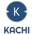 KACHI Flagship Store