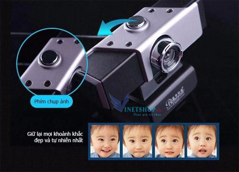 Webcam-Sieu-Net-Chuyen-Dung-Danh-Cho-Streamer-Youtuber-BlueLover-T3200-3