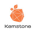 Kemstone Crystals Jewelry