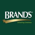 Brand's Suntory Official Store