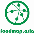 Foodmap Flagship Store