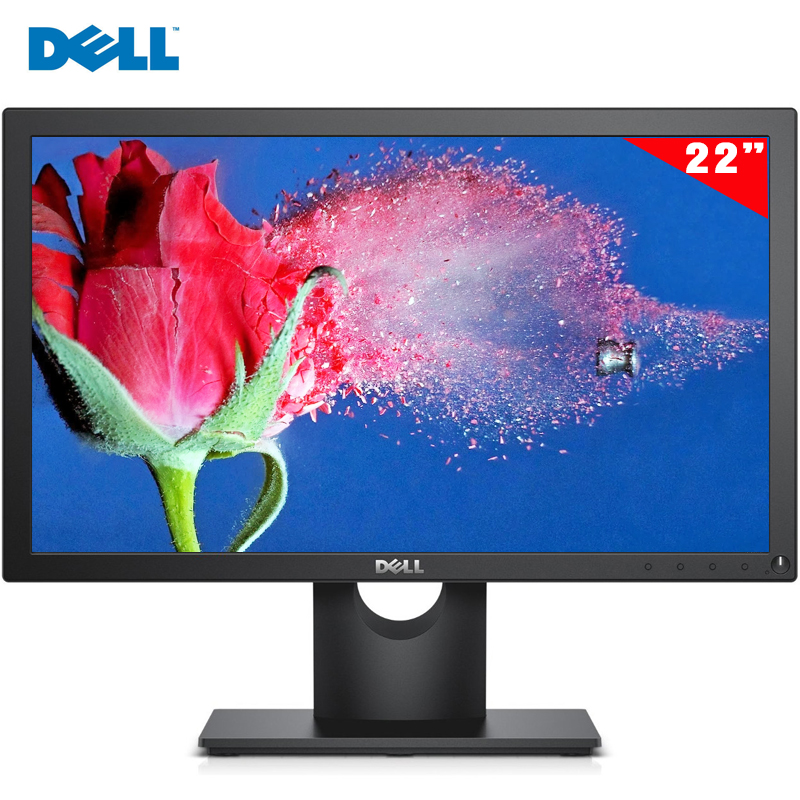 Dell22in_E2216HV_1.jpg