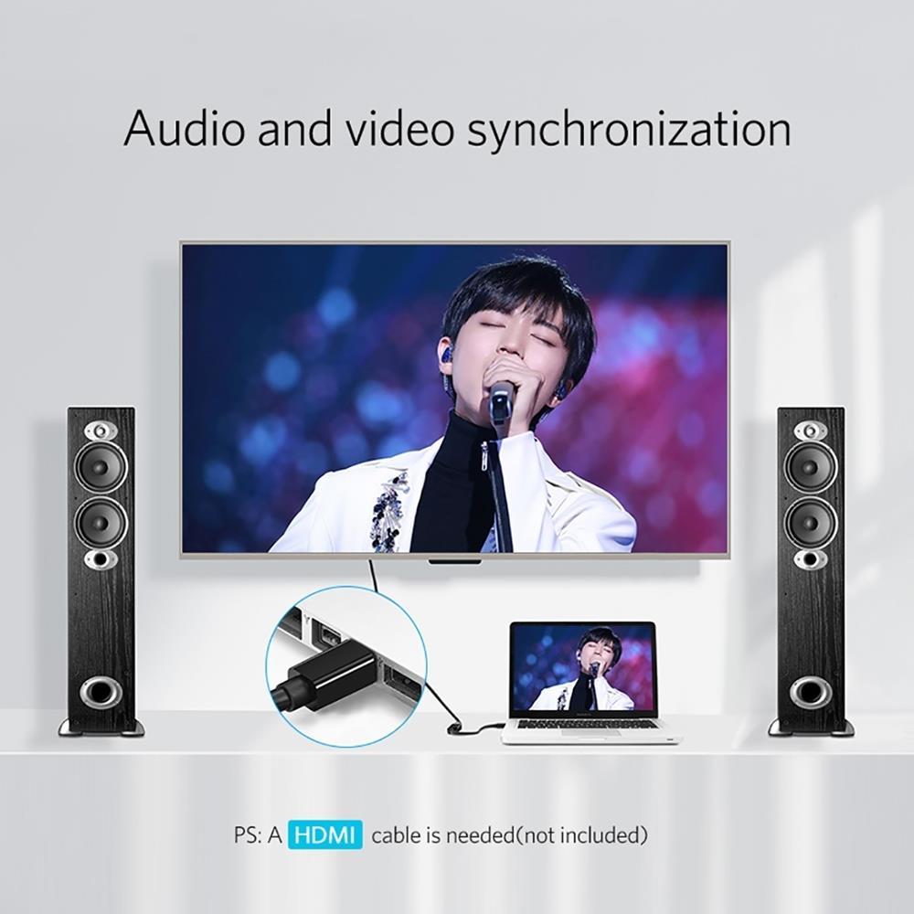 Mini-DisplayPort-dau-duc-sang-HDMI-dau-cai-dai-18cm-UGREEN-MD112-3