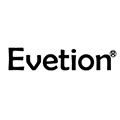 Evetion Outdoor Official Store